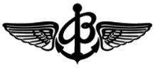kvder_logo